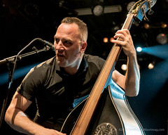 TigerArmy06-24-16-0279 (ABORT MAGAZINE) Tags: show music canada modern vancouver photography amazing concert punk photographer pics live gig best event rocknroll incredible tigerarmy 2016 thecommodoreballroom derekcarr visionsinpixels