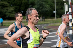 D5D_4663 (Frans Peeters Photography) Tags: roosendaal halvemarathon halvemarathonroosendaal toonheeren