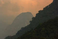 IMG_0695 (ganguly_tanusree) Tags: northsikkim dzongu tingvong hill shivling