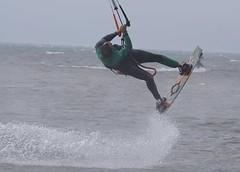 DSC00021 (Karsten Stammer) Tags: kite pantano 2016 ebro