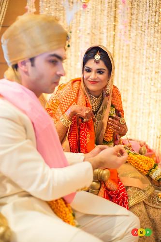 Wedding-Mohit-34