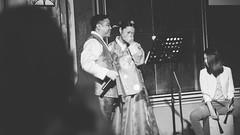 IMG_0087 (walkthelightphotography) Tags: korean wedding traditional singapore beautifulshangrila ritualpeople couple together marriage unite love shangrilahotel