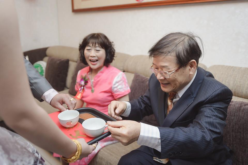 婚禮攝影-台南台南商務會館戶外婚禮-0099
