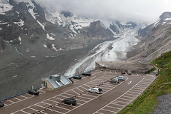 Groglockner (Thomas Berg (Cottbus)) Tags: sterreich alpina alpen hohe tauern alpia