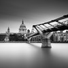 St Pauls (vulture labs) Tags: longexposure london zeiss workshop vulturelabs