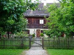 DSC05611 (Mr.J.Martin) Tags: germany austria burghausen castle burgfest salzach bavaria gapp exchange
