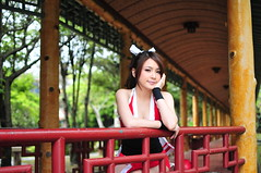 0018 (Mike (JPG~ XD)) Tags:   d300 model beauty  2012 rimmy