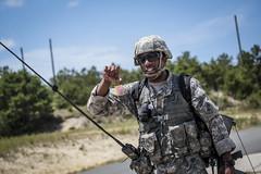 160627-Z-NI803-125 (New Jersey National Guard) Tags: usa newjersey nj airforce usaf airnationalguard tacp jointbasemcguiredixlakehurst 404thcivilaffairsbattalion exercisegridiron