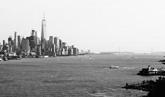 New York 2016_3438 Lower Manhattan (ixus960) Tags: nyc newyork america usa manhattan city mégapole amérique amériquedunord ville architecture buildings nowyorc bigapple