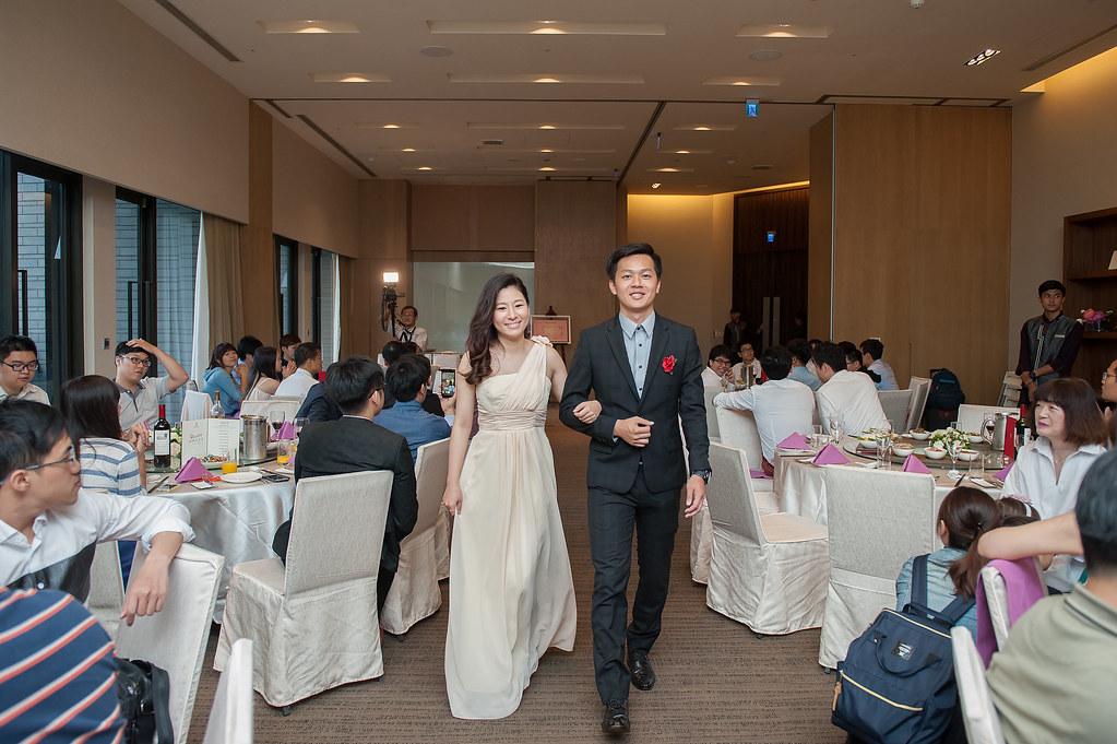 婚禮記錄上翔與品融-207