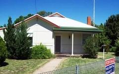 14 Wilga Street, Coonamble NSW