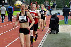GO4G5953_R.Varadi_R.Varadi (Robi33) Tags: sports grass race start team athletics jump women power action stadium competition running event polevault spectators athlete jogging sprint runway referees highjump sportsequipment discipline runningtrack athleticism competitivesport femalefield onemeeting