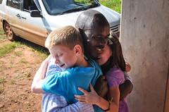Hurrys-RG-Uganda-2012-2014-316