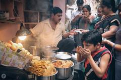 Delhi India Danny Fernandez Photography23 (Danny Fernandez) Tags: delhi joyn vsco indiaphotography delhistreetphotography documentaryphotographyindia x100s documentarytravelphotography documentaryphotographydelhi dannyfernandezphotography