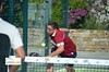 """antonio podadera-3-padel-4-masculina-torneo-padel-optimil-belife-malaga-noviembre-2014 • <a style=""""font-size:0.8em;"""" href=""""http://www.flickr.com/photos/68728055@N04/15209601623/"""" target=""""_blank"""">View on Flickr</a>"""