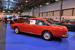 NEC Classic Car Show 2014 (tonylanciabeta) Tags: pictures show classic car photography photo birmingham harrison photos picture tony nec 2014 wwwtonyharrisoncouk