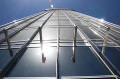 At The Top Burj Khalifa (margarita.92) Tags: building nikon dubai khalifa burj nikond40 burjkhalifa