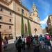 Salamanca_5672