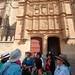 Salamanca_5675