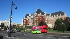 IMG_7551 (swan-ee) Tags: canada victoriabc theempresshotel
