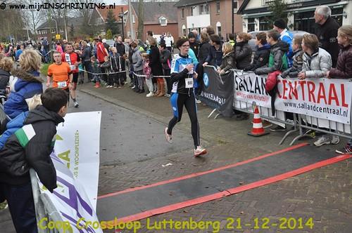 CrossloopLuttenberg_21_12_2014_0438