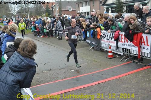 CrossloopLuttenberg_21_12_2014_0322