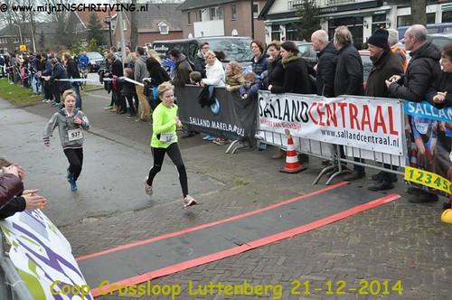 CrossloopLuttenberg_21_12_2014_0128