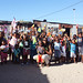 Christmas in Gugulethu - Cape Town 2014