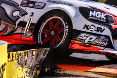 untitled-953.jpg (Simon Leonard) Tags: erebus ford car volvo nissan australia racing queensland motorracing holden motorsport goldcoast 2014 v8supercars gc600 goldcoast600