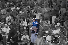 Duke Football vs. Virginia (Roshan Yadama) Tags: blue orange black college sports drums virginia football acc durham cheerleaders stadium percussion band trumpet northcarolina duke mascot celebration homecoming american fans cheer marchingband cheerleader cheerleading tuba ncaa uva brass celebrate saxophone dukeuniversity schoolspirit bluedevils drumline collegefootball cavaliers danceteam wallacewade dukebluedevils wallacewadestadium dukefootball dancingdevils