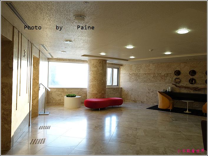 慶州The Suite Hotel (16).JPG