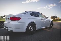 BMW M3 E92 (Sage Goulet (SAGO PHOTO)) Tags: bmw m3 m4 bmwm3 e92 e92bmwm3 sagegoulet carswithoutlimits sagophoto m4bmw