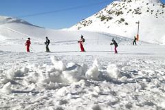 150101_002 (123_456) Tags: schnee snow ski france alps les trois de three 2000 sneeuw val snowboard neige frankrijk alpen savoie wintersport thorens valleys piste 3v menuires vallees ancolie alpages reberty setam sevabel