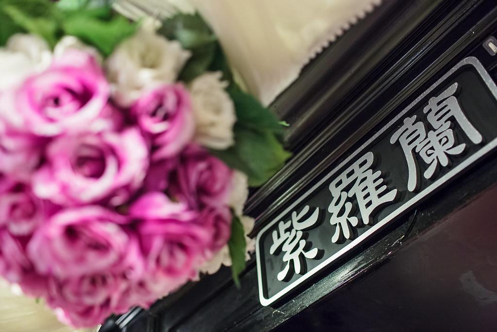 台中新天地,台中婚攝,台中新天地餐廳,台中新天地婚攝,婚攝,宏印&沛融021