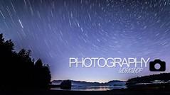 Photo Workshop Slide Cover Nov 8 2014