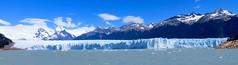 Perito Moreno-48