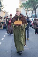 Processione dell'Epifania 2015 a Brugherio (NoiBrugherio) Tags: epifania magi processione corteo brugherio remagi