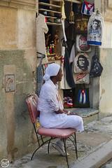 Cuba - 036 (bruxelles5) Tags: sea club la havana cuba cigar castro fidel trinidad santaclara caribbean che vinales oldies 1950 cienfuegos rhum guama gevara