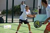 """braulio rizo-9-padel-2-masculina-torneo-padel-optimil-belife-malaga-noviembre-2014 • <a style=""""font-size:0.8em;"""" href=""""http://www.flickr.com/photos/68728055@N04/15643621438/"""" target=""""_blank"""">View on Flickr</a>"""