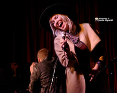 Zane Carney 01/12/2015 #24 (jus10h) Tags: show california music photography la losangeles concert lowlight nikon live gig january event hollywood venue residency 2014 hotelcafe d610 natashabedingfield zanecarney torikelly