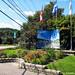 © Petit-Saguenay – 2014 - Espaces verts, îlots et parcs de voisinage - ilot coin dumas et tremblay