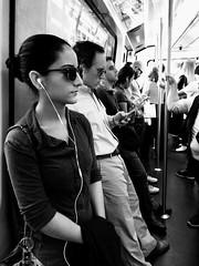 Smartphones (Bruno Abreu) Tags:
