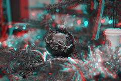 3D CMS CC-BY (Carlos ZGZ) Tags: christmas red rouge 3d rojo cyan anaglyph stereo creativecommons cian copyleft publicdomain redcyan norightsreserved nocopyright freepictures cc0 openlicense freeculturalworks carloszgz cmstoolsphotoring cmstoolstaggroups|52240974383n01|996009n23|2038893n24|2657219n22