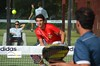 "foto 268 Adidas-Malaga-Open-2014-International-Padel-Challenge-Madison-Reserva-Higueron-noviembre-2014 • <a style=""font-size:0.8em;"" href=""http://www.flickr.com/photos/68728055@N04/15717652290/"" target=""_blank"">View on Flickr</a>"