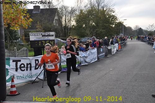 Haarlerbergloop_09_11_2014_0621