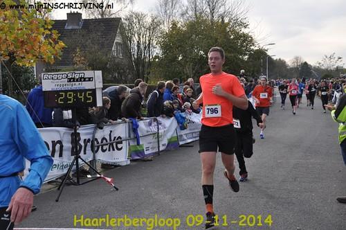 Haarlerbergloop_09_11_2014_0386