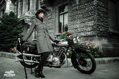 brough-superior-ss100-web-22-2