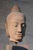 049-Paris-2 (meg williams2009) Tags: sculpture paris france cambodia europe muséeguimet khmerart regionofangkor styleofbayon feminedivinity