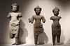 036-Paris-2 (meg williams2009) Tags: sculpture paris france cambodia europe vishnu stonesculpture muséeguimet khmerart provenanceunknown masculinedivinity styleofangkorwat
