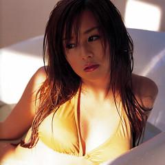 夏川純 画像36